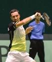 Михаил Кукушкин Australian Open турнирінің бірінші айналымында әлемнің үшінші ракеткасымен кездеседі