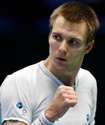 Александр Бублик Australian Open турнирінің екінші айналымына шықты