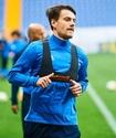 """Ресей біріншілігінде ойнаған футболшы """"Астана"""" сапына бақылаудан өтуге келді"""