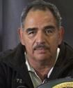 """Қыркүйекте GGG-Чавес немесе """"Канело""""-Джейкобс кездесуін көруіміз мүмкін - Абель Санчес"""