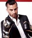 """Давид Лемье Головкин мен """"Канело"""" арасындағы бокс кешінде жекпе-жек өткізуі мүмкін"""