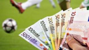 Назарбаев спортты қаржыландыру жүйесін жетілдіруге бағытталған заңға қол қойды