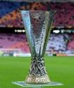 Еуропа лигасының финалына шыққан командалар анықталды