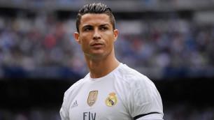 Forbes 2017 жылғы ең көп ақша төленетін футболшыларды атады