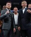 """Головкин - """"Канело"""" кездесуі бокс тарихындағы ең табысты жекпе-жек болуы ықтимал"""