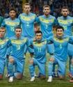 Қазақстан ФИФА рейтингінде 100-орынға шықты