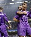 """Мадридтік """"Реал"""" Чемпиондар лигасының жеңімпазы болды"""