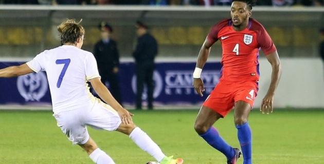 Қазақстан жастар құрамасының Еуро-2019 іріктеу турниріндегі ойын күнтізбесі белгілі болды