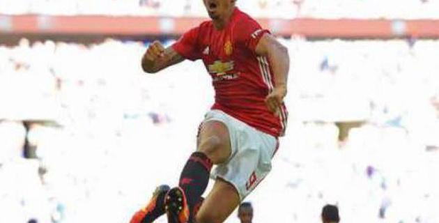 """""""Манчестер Юнайтед""""  - әлемдегі ең бай клуб атанды"""