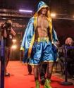 Әбілхан Аманқұл WSB жобасының үздік боксшысы атануға үміткер