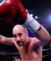 Бораттың киімінде Головкинді жекпе-жекке шақырған боксшы Сондерс GGG-ді оңай жеңетінін айтты