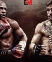 Мейвезер - МакГрегор жекпе-жегі Пакьяомен болған кездесуден ауқымдырақ болады - UFC президенті