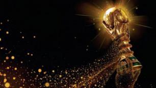 Қазақстандық телеарна ФИФА-дан 2018 және 2022 жылғы әлем чемпионатының көрсету құқығын сатып алды
