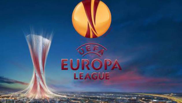 Қазақстандық клубтардың Еуропа лигасындағы қарсыластары белгілі болды