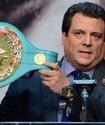 """WBC президенті """"Канелоның"""" кеңестің чемпиондық белбеуінен бас тартқаны туралы мәліметке қатысты пікір білдірді"""