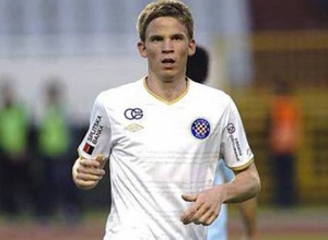 Марин Томасов - Қазақстан біріншілігіндегі ең қымбат екінші футболшы