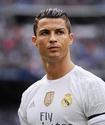 Перуде клубтардың бірі Роналдуды сатып алуды ойлап отыр