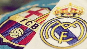 """""""Барселона"""" мен """"Реал"""" Испания Суперкубогын қашан сарапқа салатыны белгілі болды"""