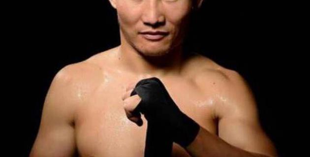 Қанат Ислам жұдырықтасатын бокс кешінде өнер көрсететін қазақстандық боксшылар анықталды