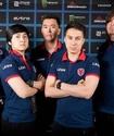 Құрамында үш қазақстандық ойыншысы бар Gambit Esports киберспорттан чемпион атанды
