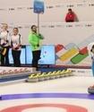 Универсиада: Керлингтен Қазақстанның ерлер құрамасы Канададан жеңілді
