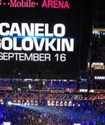 """Головкин - """"Канело"""" андеркартында жұдырықтасатын тағы екі боксшының есімі белгілі болды"""