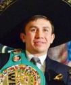 """Абель Санчес пен """"Канелоның"""" бапкері Головкиннің мексикалық стиліне қатысты дауласып қалды"""