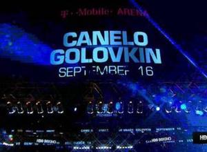 """Головкин - """"Канело"""" бокс кешінде WBA белбеуі сарапқа салынады"""