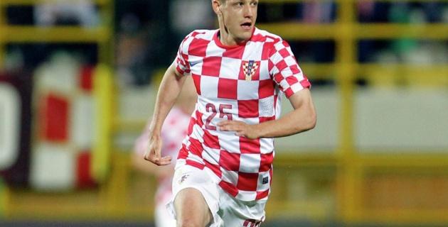 Иво Иличевич - еліміздегі ең қымбат футболшылардың қатарында