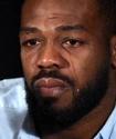 UFC чемпионы Джон Джонс допингпен ұсталды