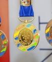 Универсиада: Қазақстан құрамасы командалық есепте екінші орынға көтерілді