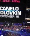 """Головкин - """"Канело"""" бокс кешінде жұдырықтасатын тағы бес боксшының есімі белгілі болды"""