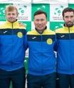 Назарбаев Қазақстанның теннистен ерлер құрамасына құттықтау жеделхатын жолдады