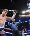 Головкин - Альварес кездесуі бокс тарихында ең көп табыс тапқан үшінші жекпе-жек