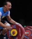 Қазақстан ұлттық құрамасы Ауыр атлетикадан әлем чемпионатынан ресми түрде шеттетілді