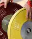 Қазақстан ауыр атлетика федерациясы Ұлттық құраманың әлем чемпионатынан шеттетілгеніне байланысты пікір білдірді
