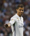 Роналду Испания біріншілігінің үш ойынында 22 рет соққы жасап бірде бір гол соға алмады