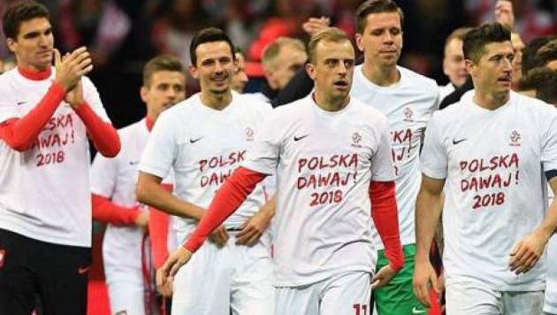 Әлем чемпионатының финалдық кезеңіне шыққан 15 құрама белгілі болды