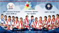 Алматыда қазақ күресінен республикалық ашық турнир өтеді