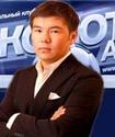 Айсұлтан Назарбаев Қазақстан футбол федерациясындағы қызметінен босатылды