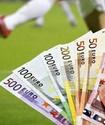 Еуропа чемпионатына атсалысқаны үшін қазақ клубтары УЕФА-дан 1,2 миллион еуро сыйақы алды
