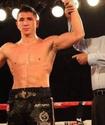 Мадияр Әшкеев Сергей Ковалевтің қатысуымен өтетін бокс кешінде шаршы алаңға шығады