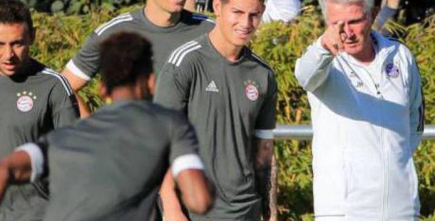 """""""Баварияның"""" бас бапкері футболшыларға смартфон қолдануға тиым салып, ойыншыларға тағы бірнеше талап қойды"""