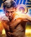 Неміс журналы Геннадий Головкинді 2016 жылдың ең үздік кәсіпқой боксшысы деп атады