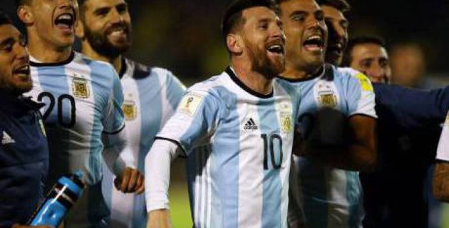 Аргентинамен жолдастық кездесу өткізу үшін қанша ақша шығындау керек?