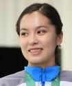Динара Сәдуақасова әлемдік рейтингтегі көрсеткіші қазақ шахматшылары арасындағы рекордты жаңартты