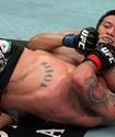 """""""Корей құбыжығы"""" UFC алаңына оралып, кездесуді нокаутпен аяқтады"""
