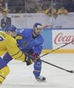Қазақстандық хоккейшілер Универсиаданың жартылай финалына шықты