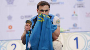 Ильин мен Чиншанло 2020 жылғы Олимпиада ойындарында өнер көрсетуі мүмкін