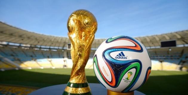 48 құрама. Қазақстан әлем чемпионатына қатысу үшін Азия аймағына қайта өту керек пе?